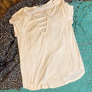 Charlotte Russe small